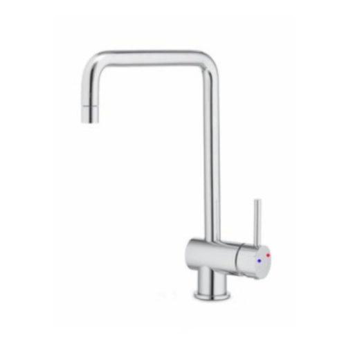 Arino-T-8988-Kitchen-Sink-Mixer