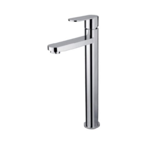 Arino-T-9018CL-Tall-Basin-Cold-Tap