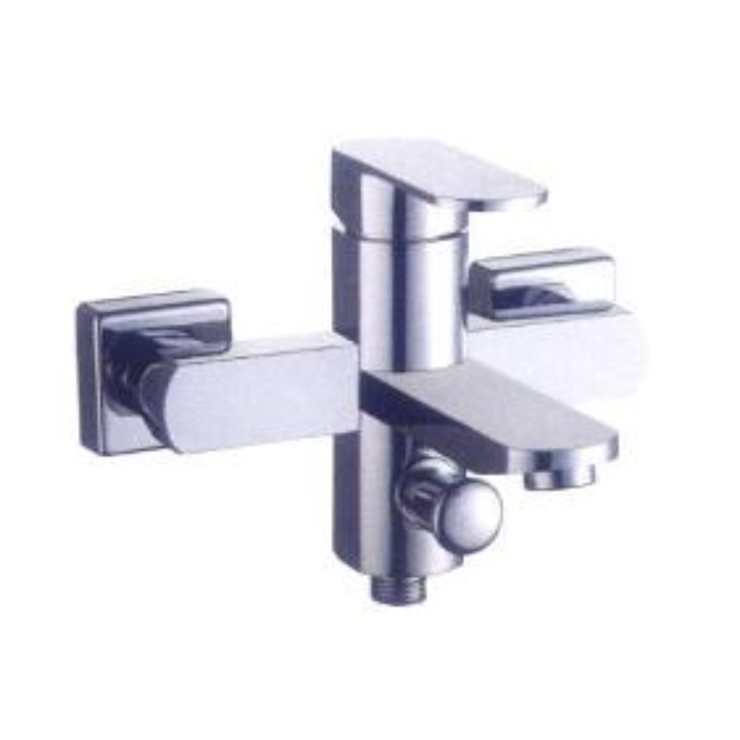 Arino-T-9028-Bath-Mixer