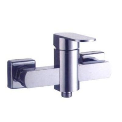 Arino-T-9058-Shower-Mixer