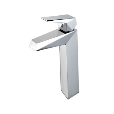 Arino T L Tall Basin Mixer