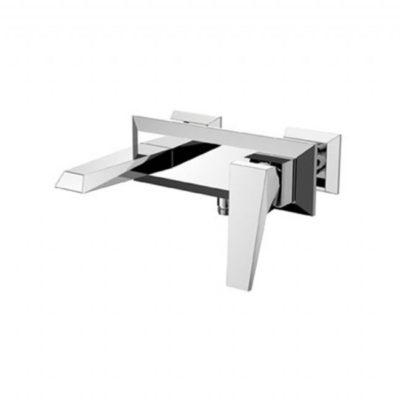 Arino-T-9828-Bath-Mixer
