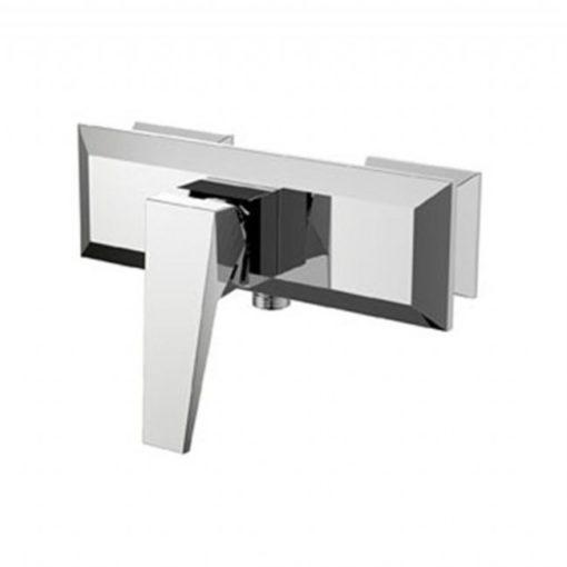Arino-T-9858-Shower-Mixer