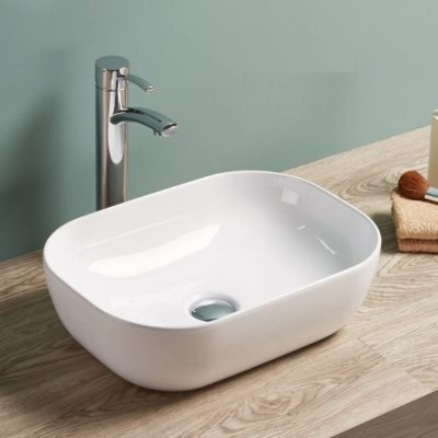 BT2005-Rectangular-Ceramic-Basin-Slim-Edge