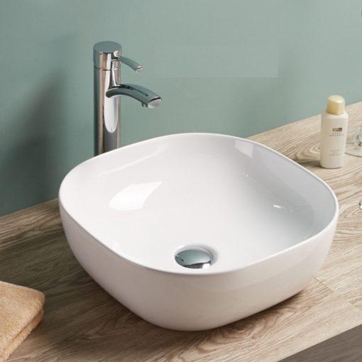 BT2007-Square-Ceramic-Basin-Slim-Edge
