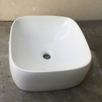 BT2101-Square-Overtop-Ceramic-Basin-Slim-Edge