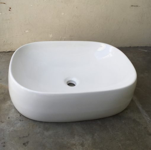 BT2102-Rectangular-Overtop-Ceramic-Basin-Slim-Edge