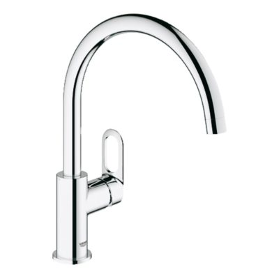 Grohe-GH31232000-bauloop-sink-mixer