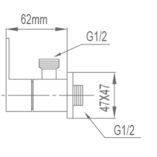 NTL-6024-C-SPECS