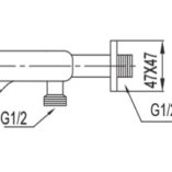 NTL-6028-C-SPECS