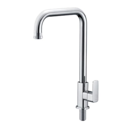 NTL-6029-C-SS-Kitchen-Sink-Tap