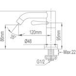 NTL-7011-C-specs