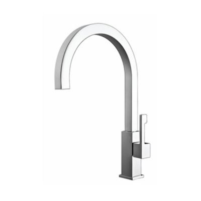 OTTO-340-03-Kitchen-Sink-Cold-Tap