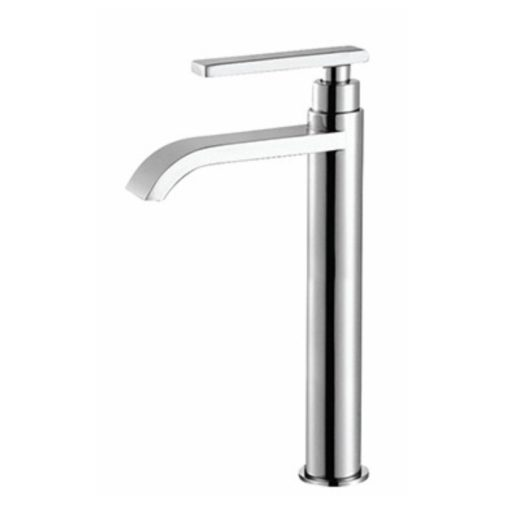OTTO-341-02-Tall-Basin-Cold-Tap