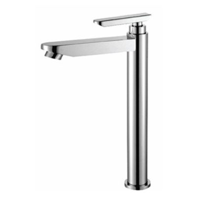 OTTO-342-02-Tall-Basin-Cold-Tap