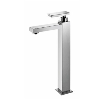 OTTO-343-02-Tall-Basin-Cold-Tap