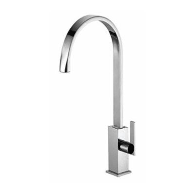 OTTO-343-03-Kitchen-Sink-Cold-Tap