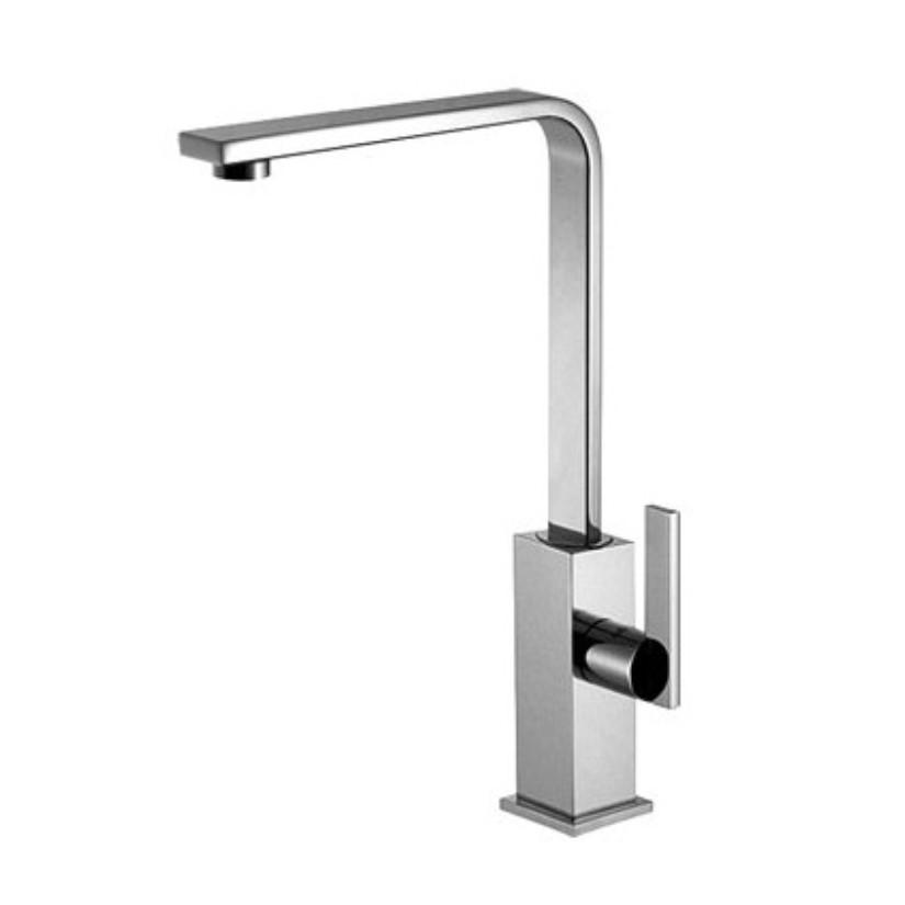 OTTO-343-13-Kitchen-Sink-Cold-Tap