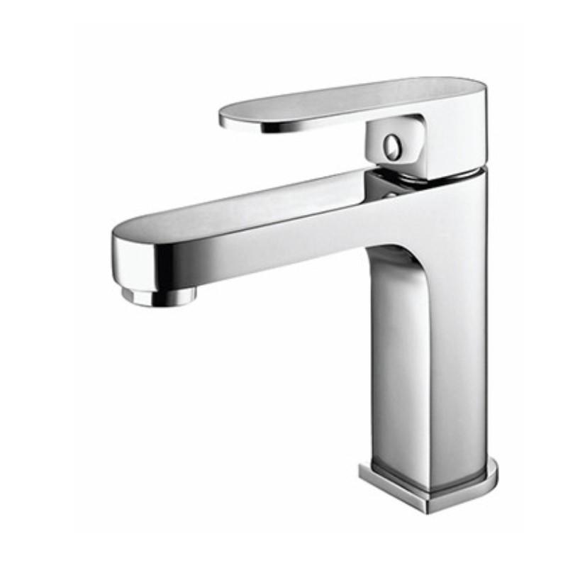 OTTO-344-01-Basin-Cold-Tap