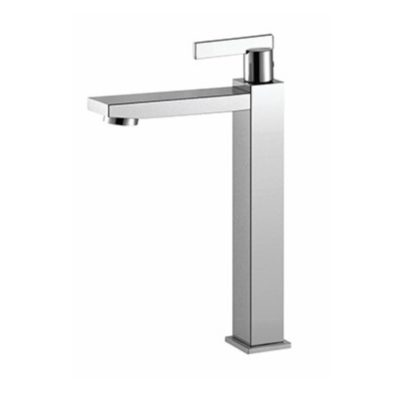 OTTO-346-02-Tall-Basin-Cold-Tap