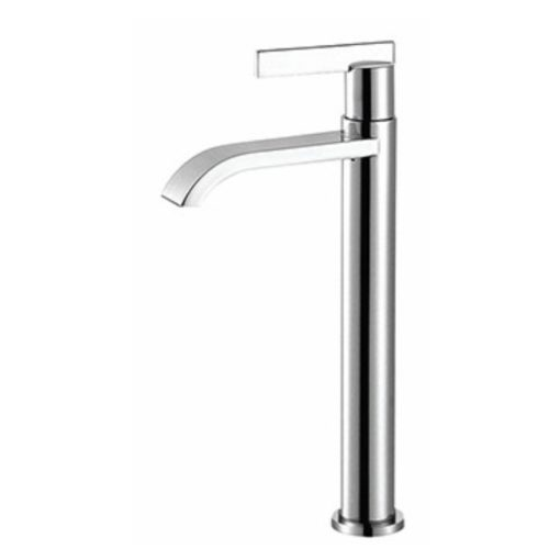 OTTO-347-02-Tall-Basin-Cold-Tap