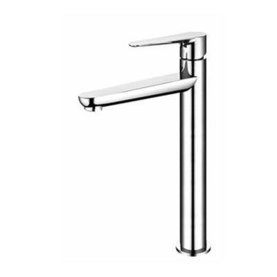 OTTO-5301-02-Tall-Basin-Cold-Tap