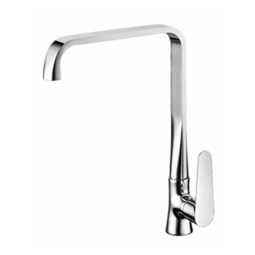 OTTO-5301-13-Kitchen-Sink-Cold-Tap