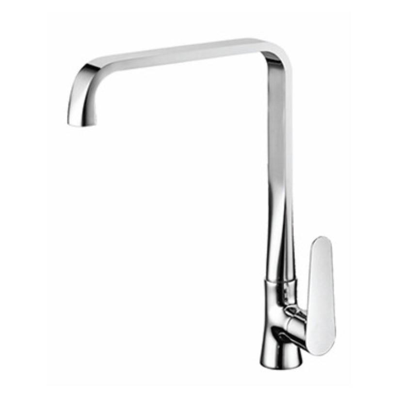 OTTO-5301-13-Kitchen-Sink-Cold-Tap