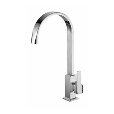 OTTO-5302-03-Kitchen-Sink-Cold-Tap