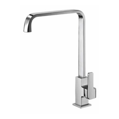 OTTO-5302-13-Kitchen-Sink-Cold-Tap