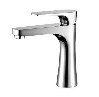 OTTO-5304-01-Basin-Tap