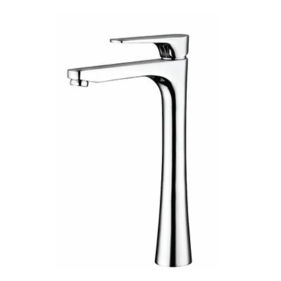 OTTO-5304-02-Tall-Basin-Cold-Tap