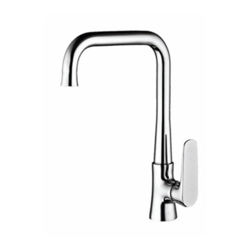 OTTO-5304-13-Kitchen-Sink-Cold-Tap