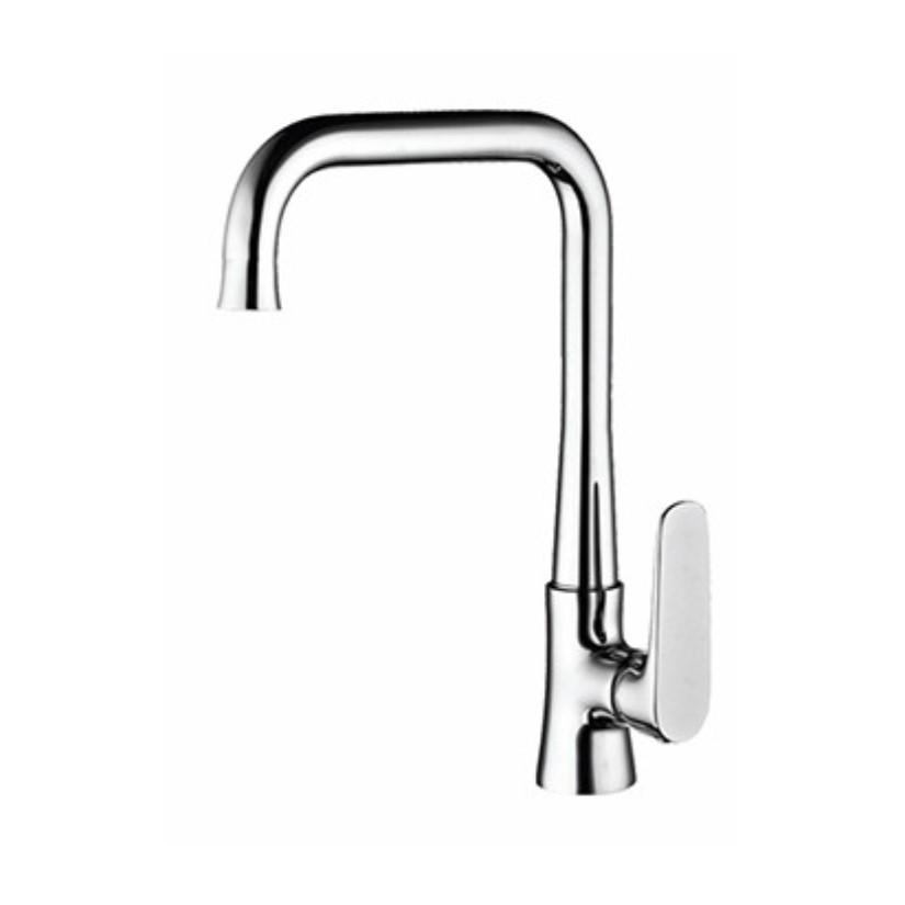 OTTO-5304-13-Kitchen-Sink-Cold-Tap