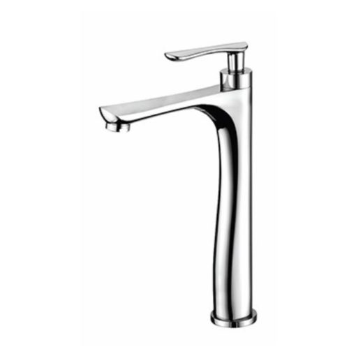 OTTO-5305-02-Tall-Basin-Cold-Tap