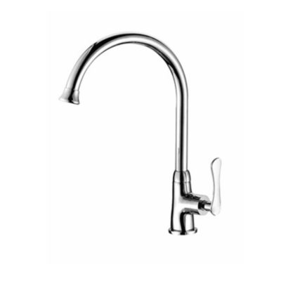 OTTO-5305-03-Kitchen-Sink-Cold-Tap