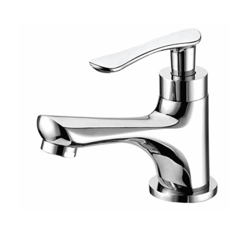 OTTO-5305-11-Basin-Cold-Tap
