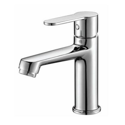 OTTO-605-01-Basin-Cold-Tap