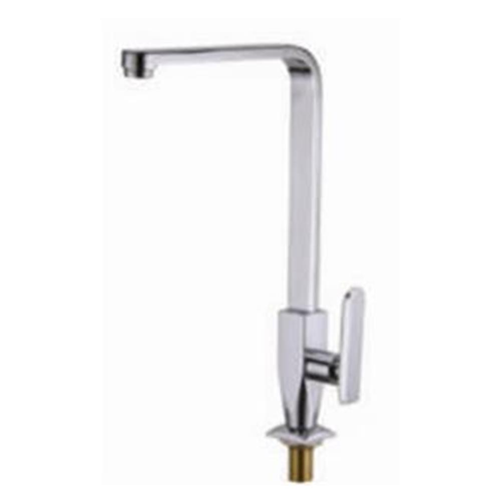 Pozzi-P320-Kitchen-Sink-Tap