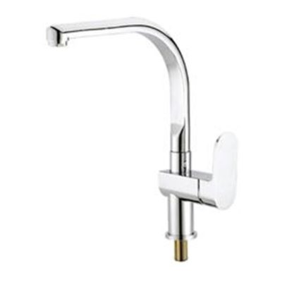 Pozzi-G320-Kitchen-Sink-Tap