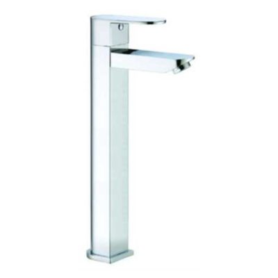 Pozzi-G321L-Tall-Basin-Cold-Tap