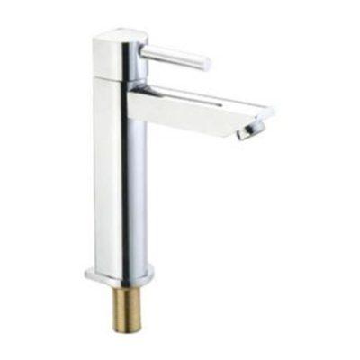 Pozzi-H321-Basin-Cold-Tap