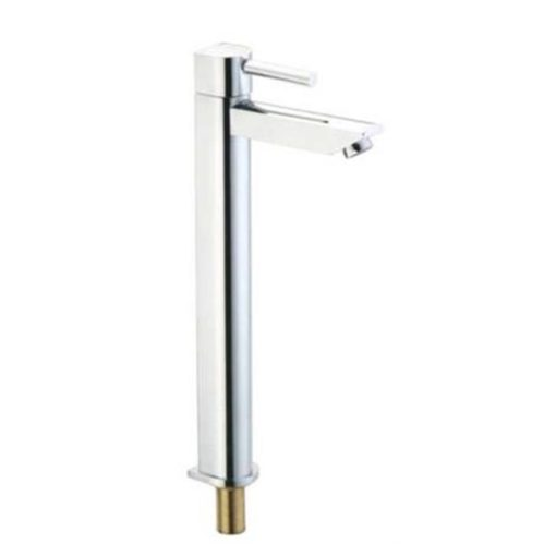 Pozzi-H321L-Tall-Basin-Cold-Tap