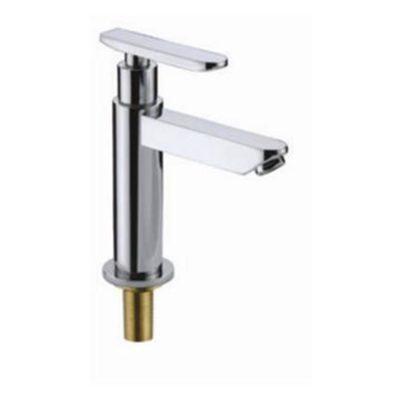 Pozzi-K321-Basin-Cold-Tap