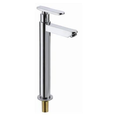 Pozzi-K321L-Tall-Basin-Cold-Tap