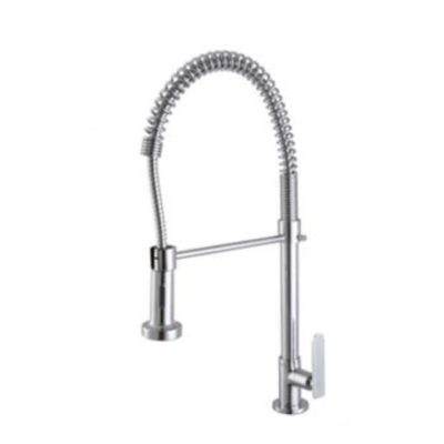 Pozzi-K8220-Kitchen-Sink-Cold-Tap