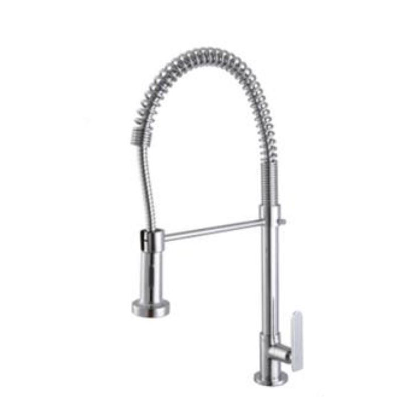 Pozzi-K8220-Kitchen-Sink-Cold-Tap | Bacera