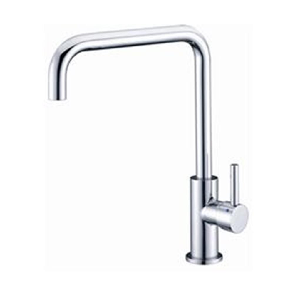 Pozzi-LS320-Kitchen-Sink-Tap | Bacera