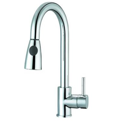Pozzi-P7000-Kitchen-Sink-Mixer