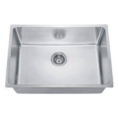 dn674525sbu-stainless-steel-kitchen-sink